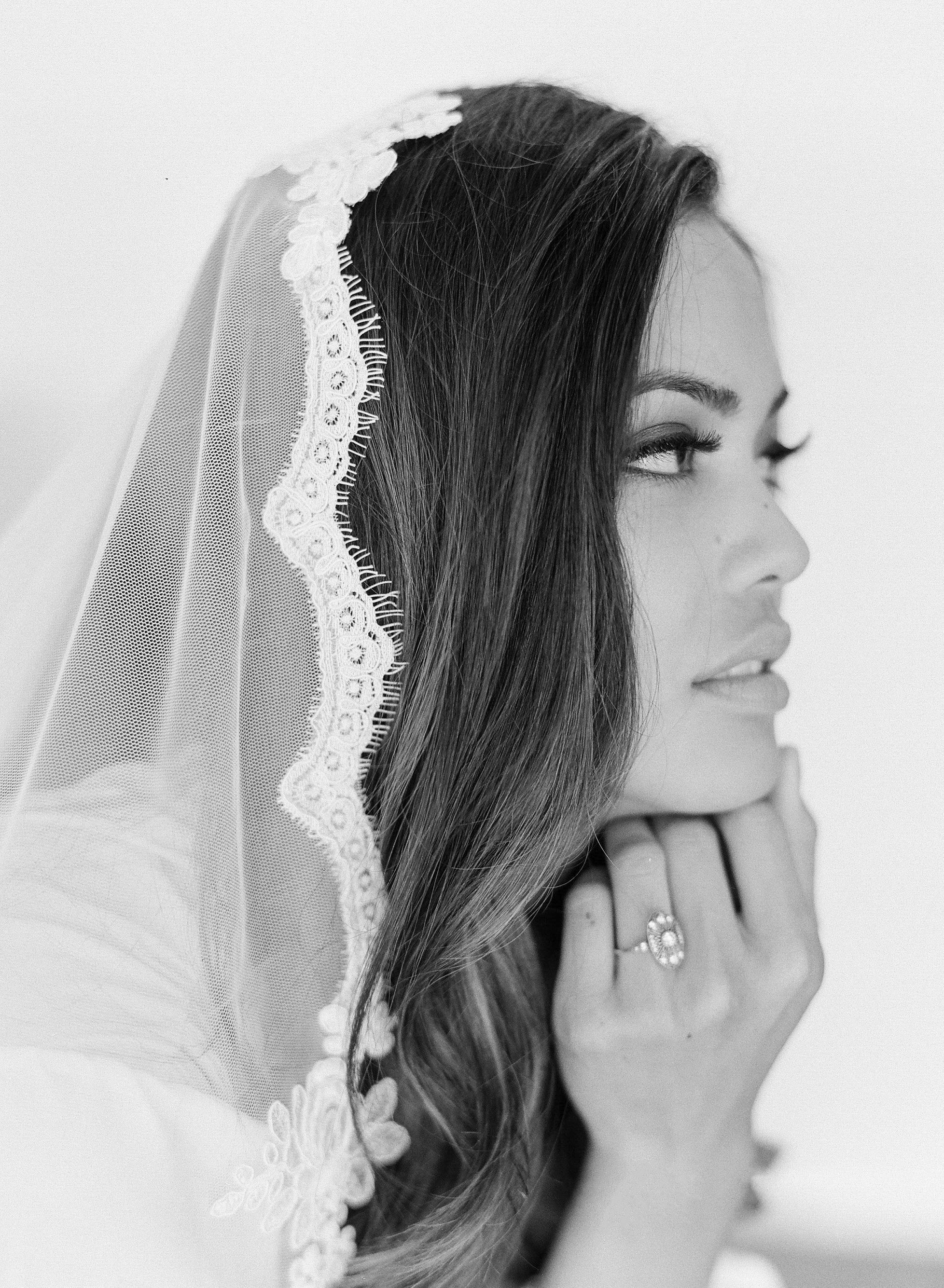 JennySoiPhotography-BridalBoudoireditorial-158.jpg