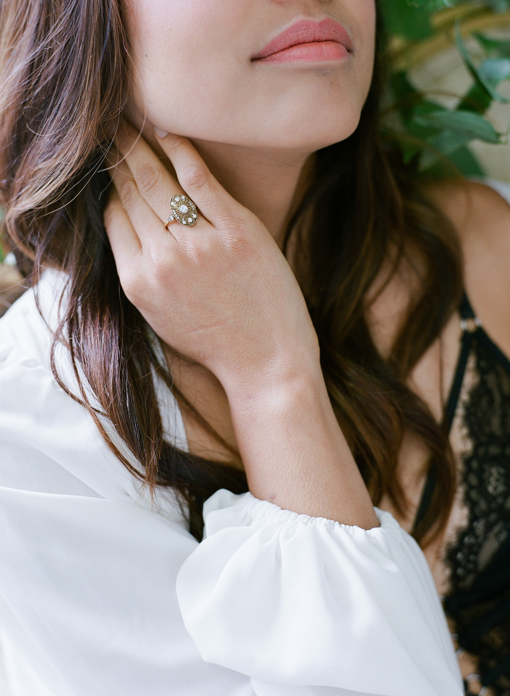 JennySoiPhotography-BridalBoudoireditorial-163.jpg