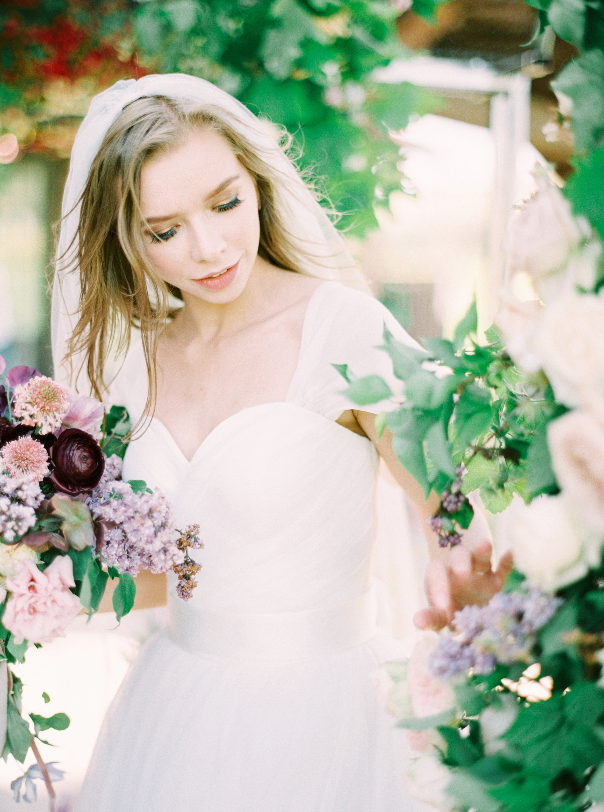 This-Love-of-Yours-Kirigin-Cellars-Flower-Arch-Styled-Shoot-113.jpg