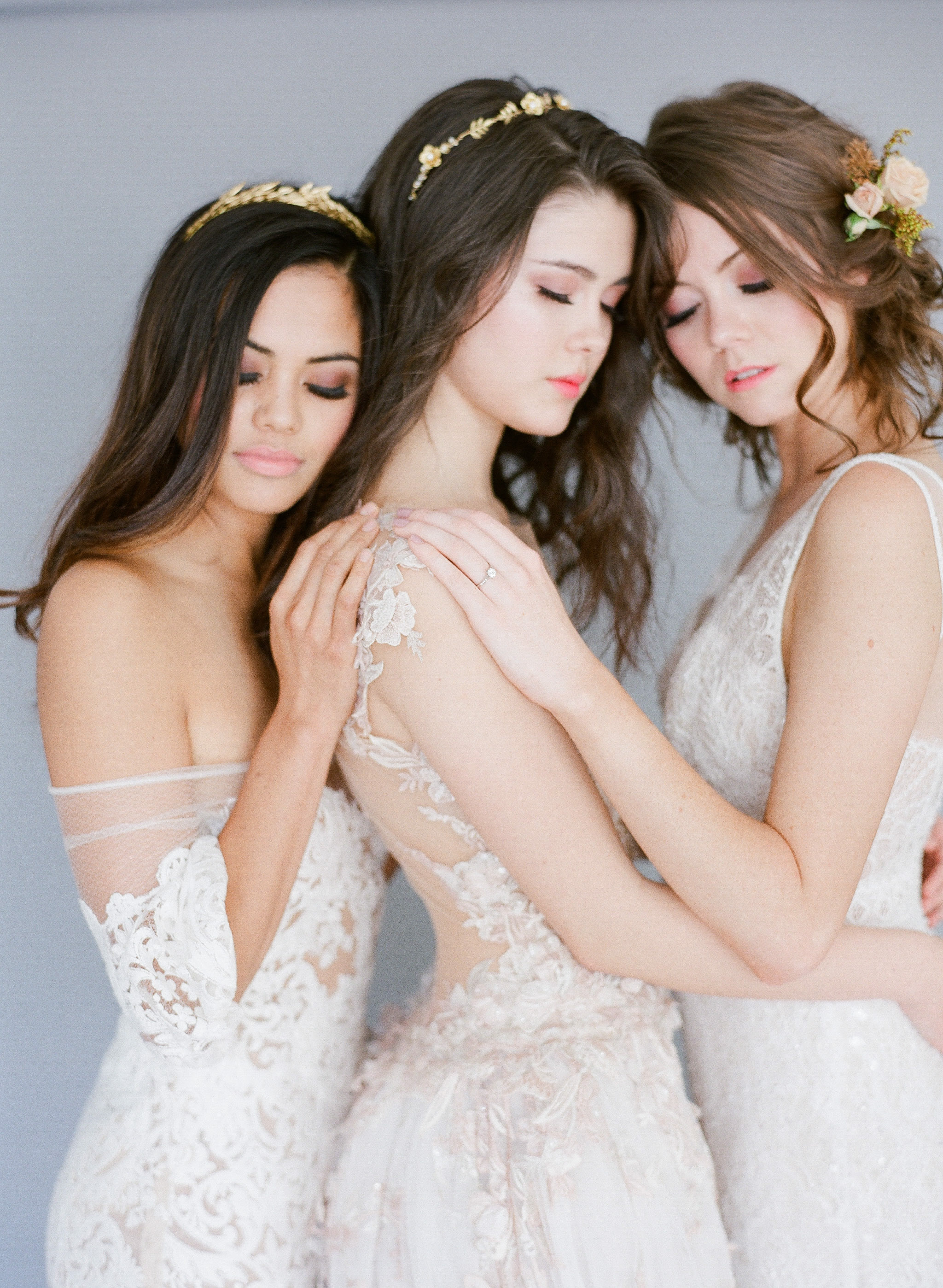 JennySoiPhotography-Bridaleditorial-157.jpg