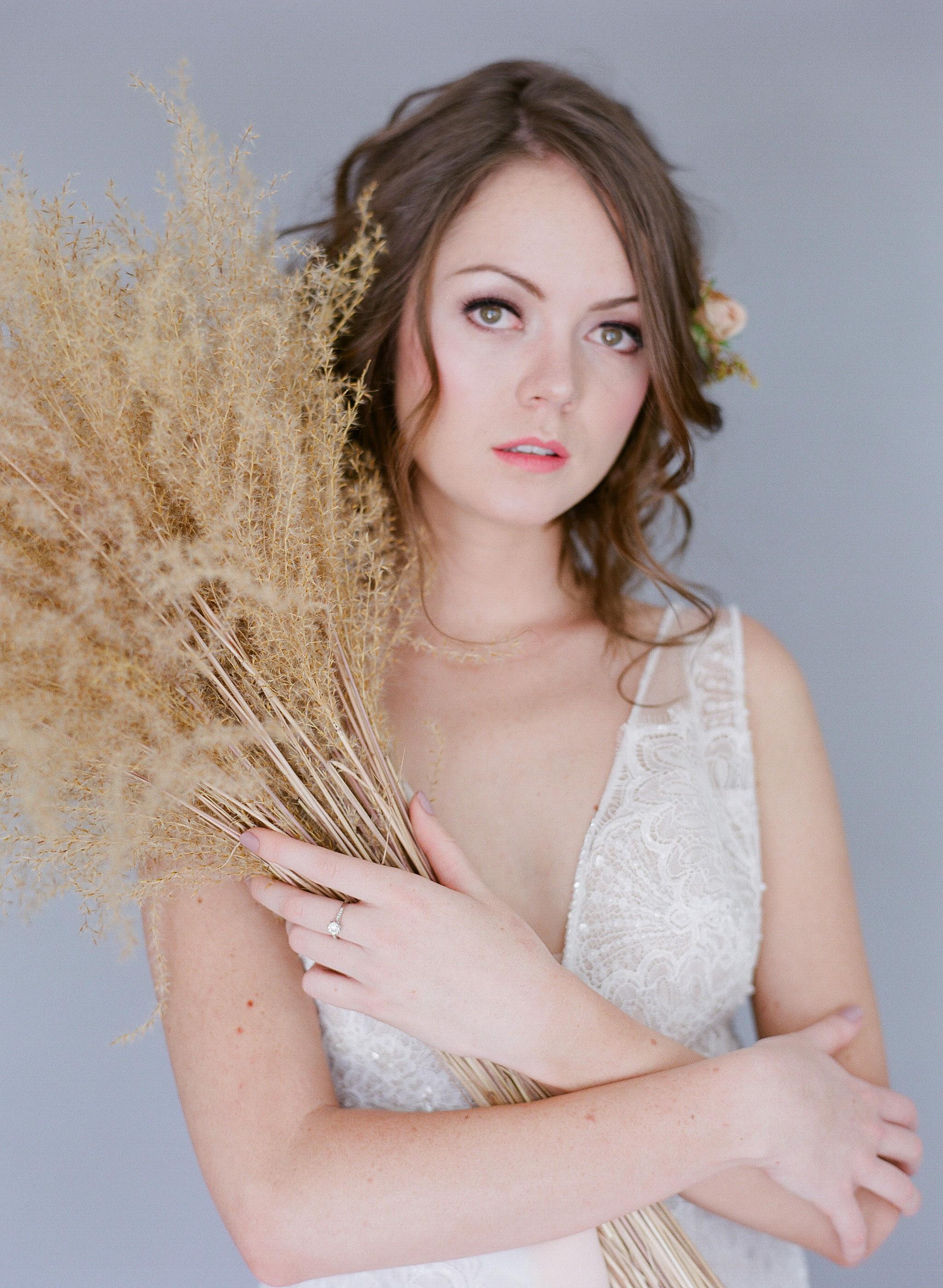 JennySoiPhotography-Bridaleditorial-163.jpg