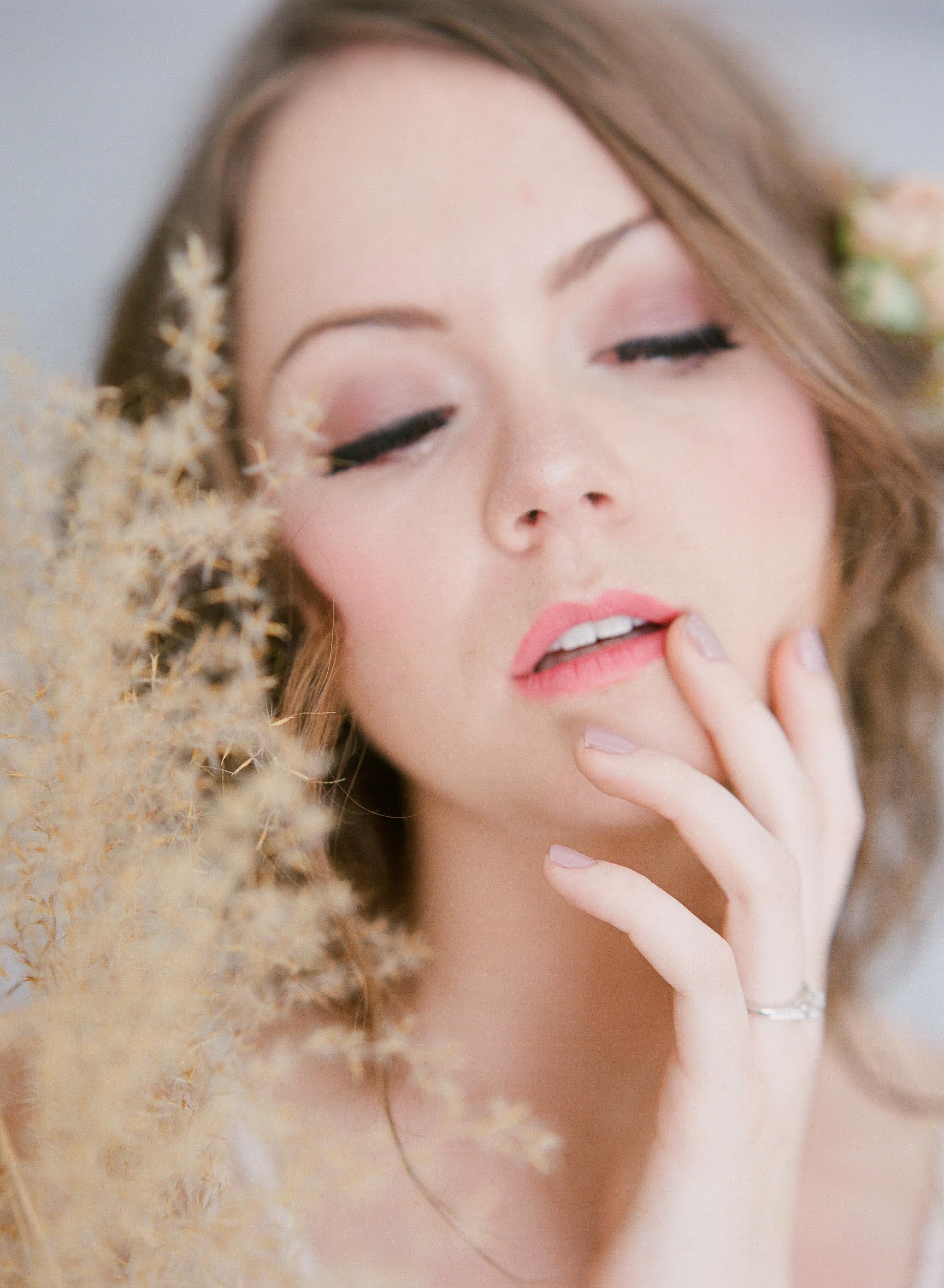 JennySoiPhotography-Bridaleditorial-165.jpg