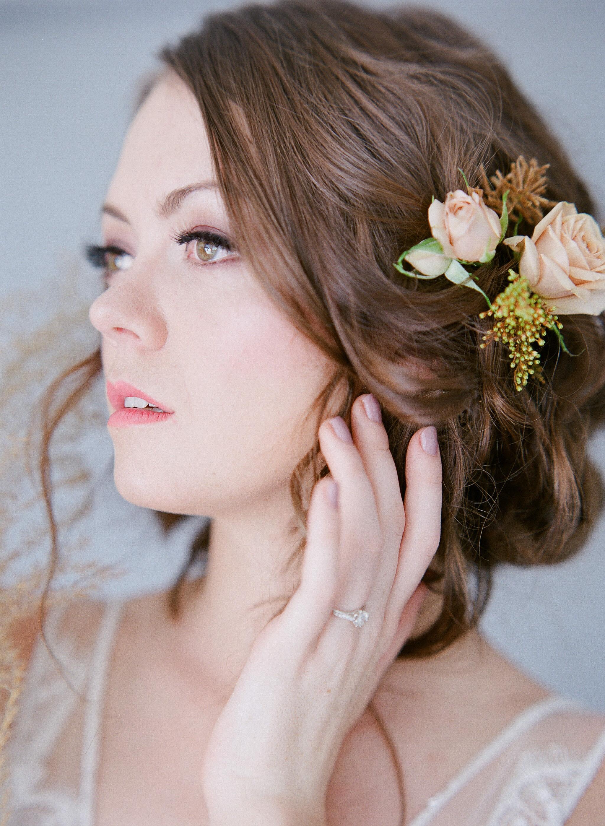 JennySoiPhotography-Bridaleditorial-166.jpg