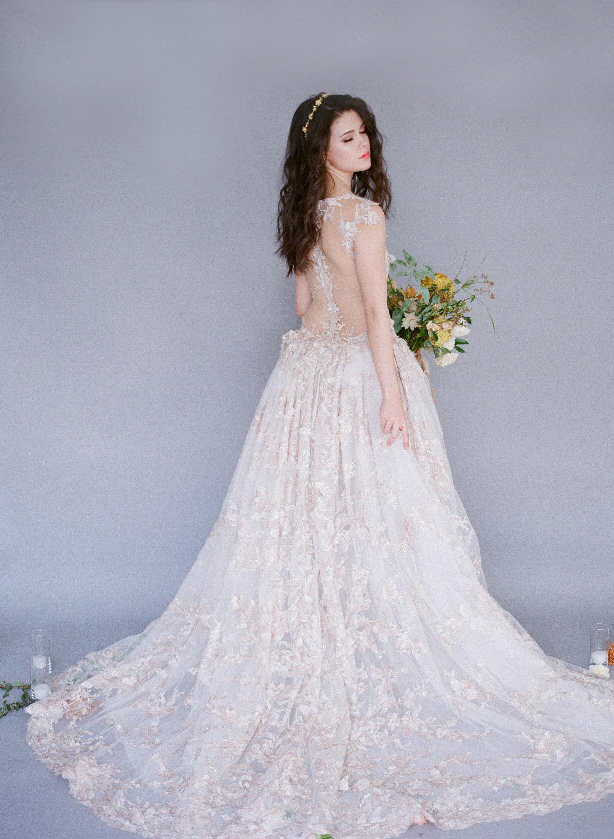 JennySoiPhotography-Bridaleditorial-172.jpg