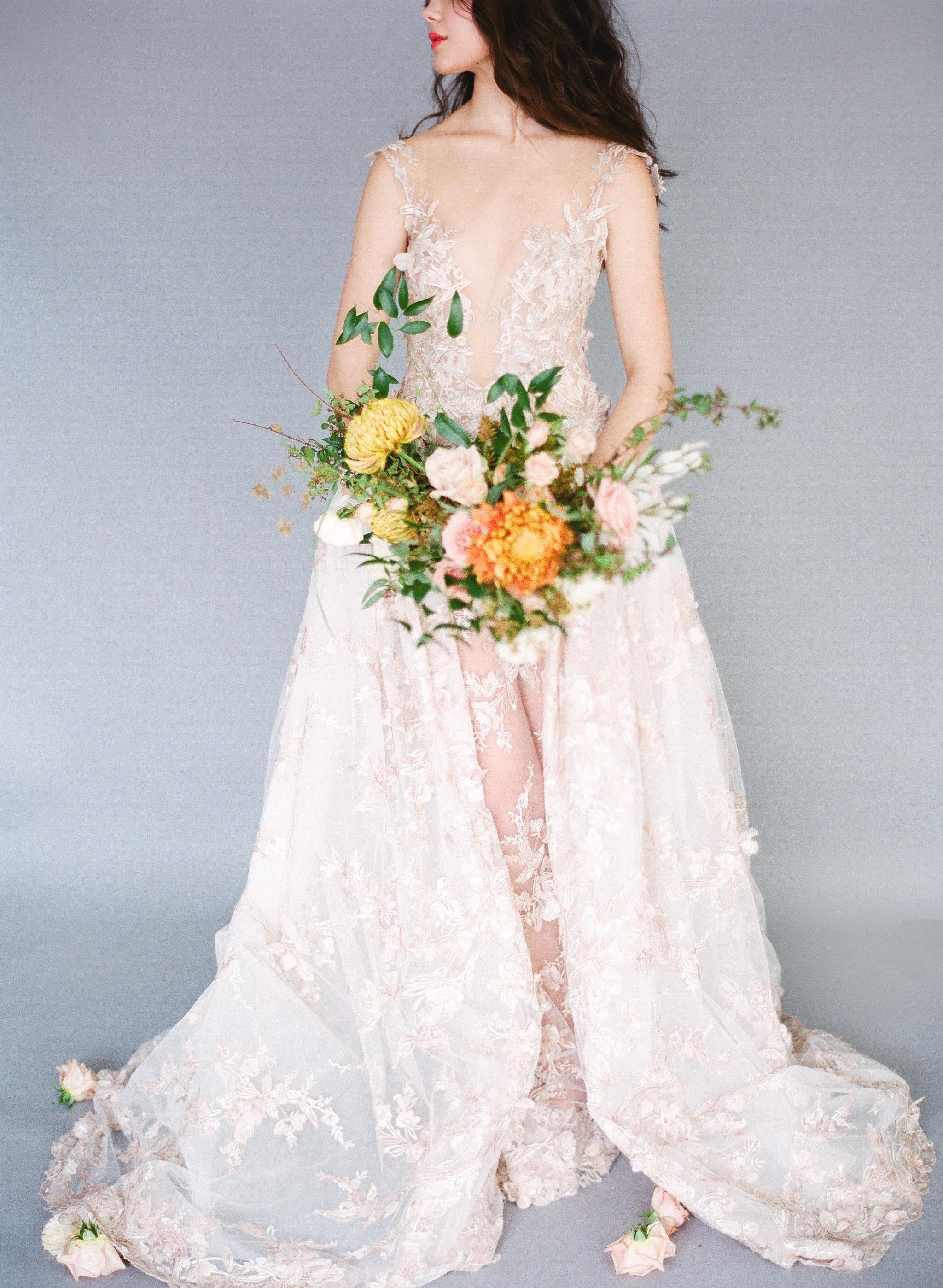 JennySoiPhotography-Bridaleditorial-173.jpg