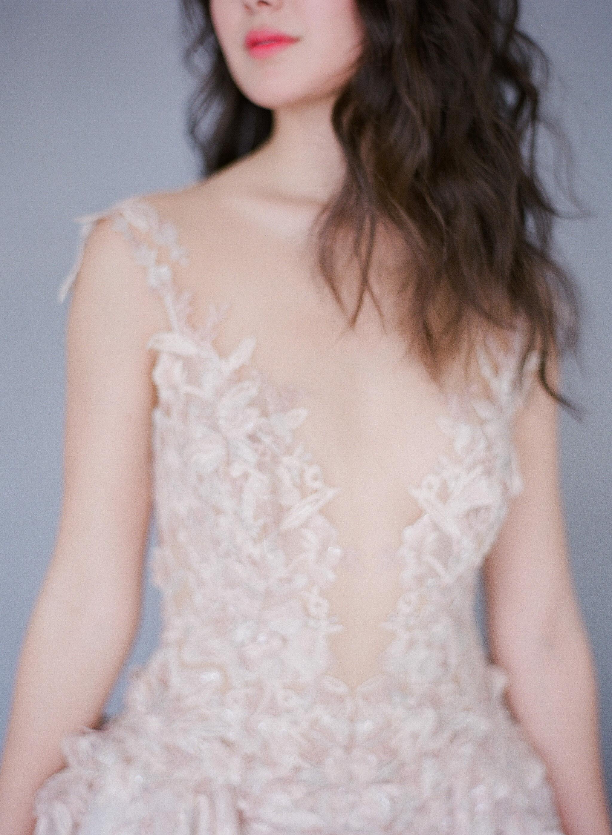 JennySoiPhotography-Bridaleditorial-176.jpg