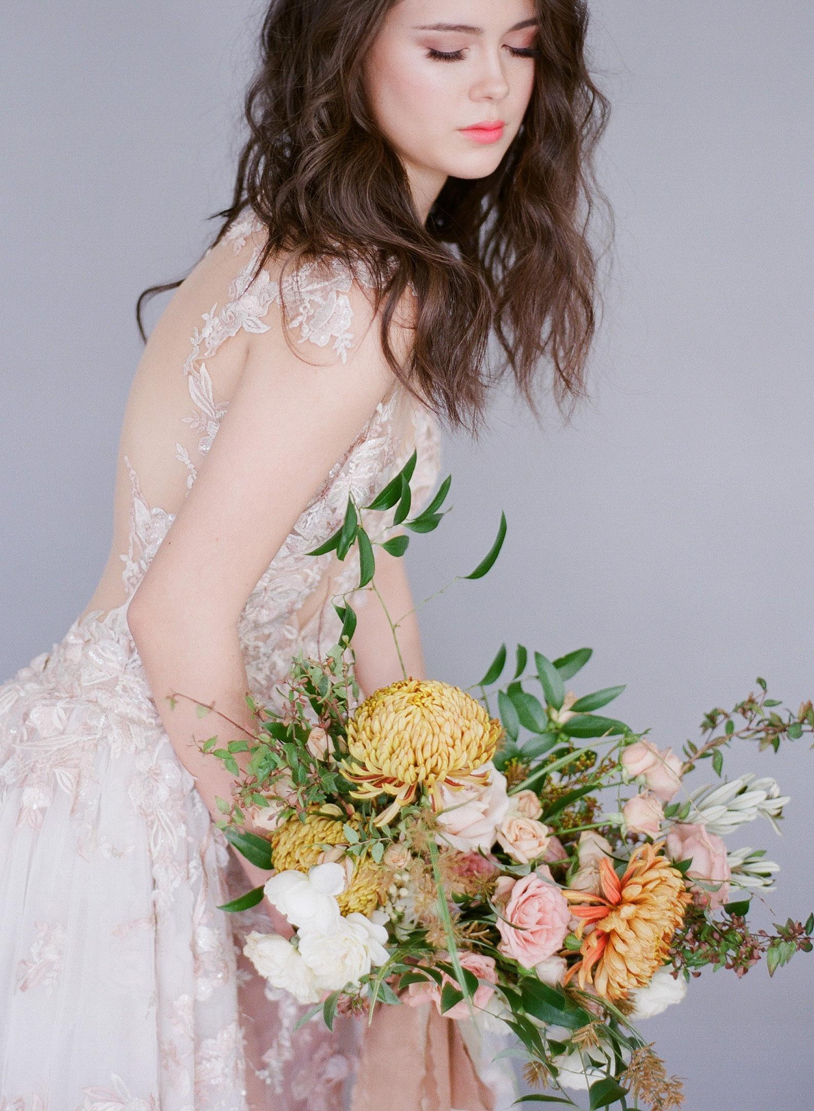 JennySoiPhotography-Bridaleditorial-177.jpg