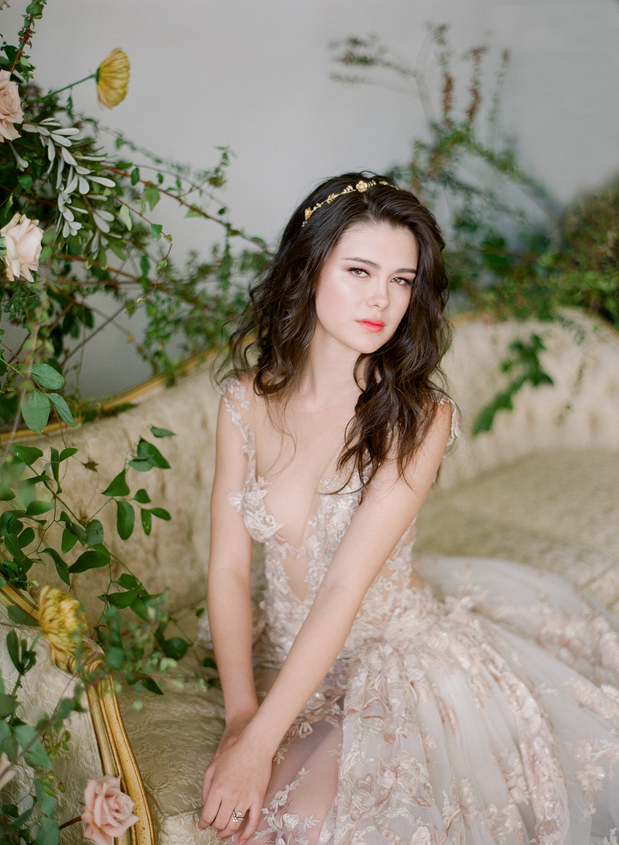JennySoiPhotography-Bridaleditorial-182.jpg