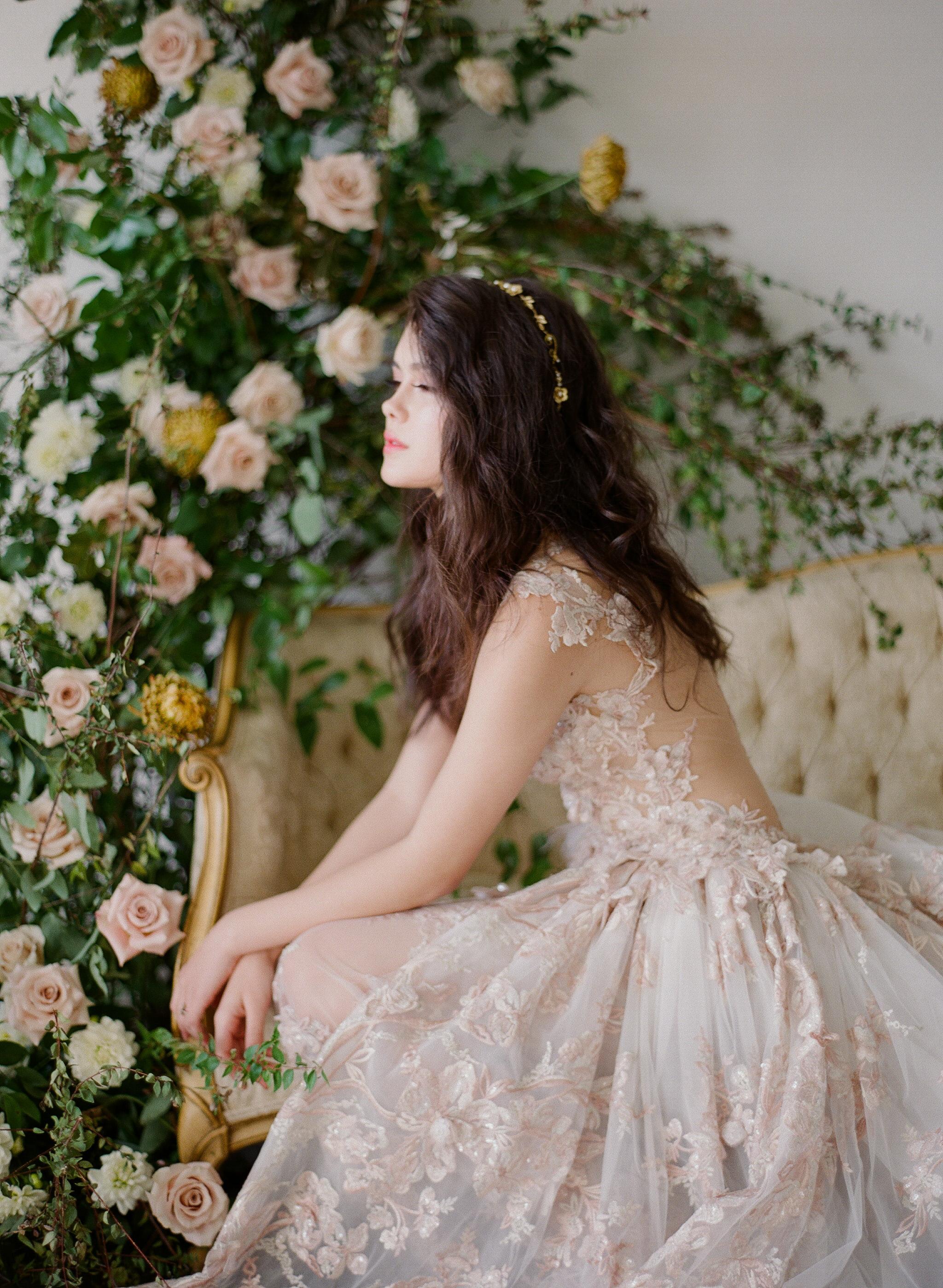 JennySoiPhotography-Bridaleditorial-184.jpg