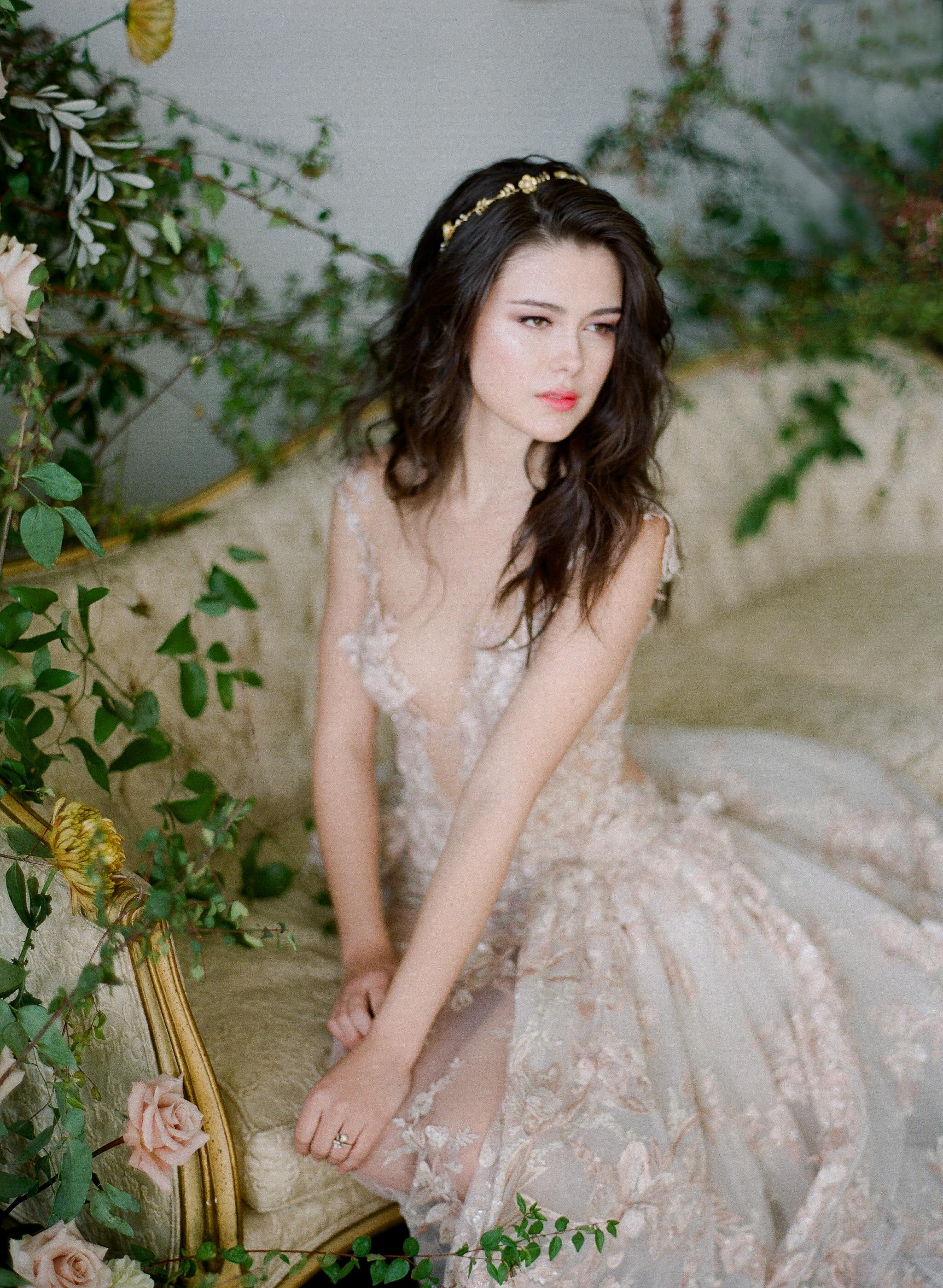 JennySoiPhotography-Bridaleditorial-183.jpg
