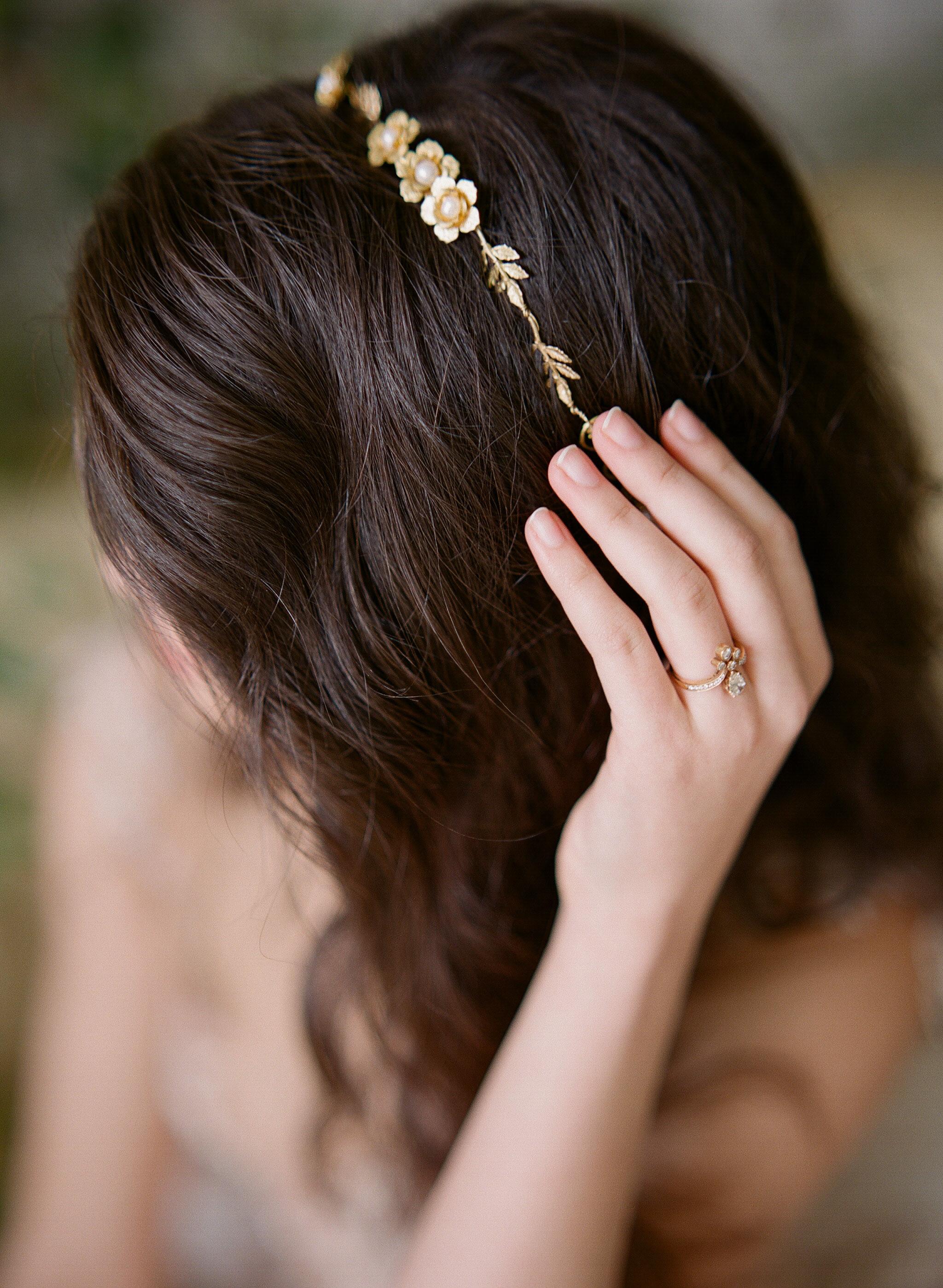 JennySoiPhotography-Bridaleditorial-190.jpg