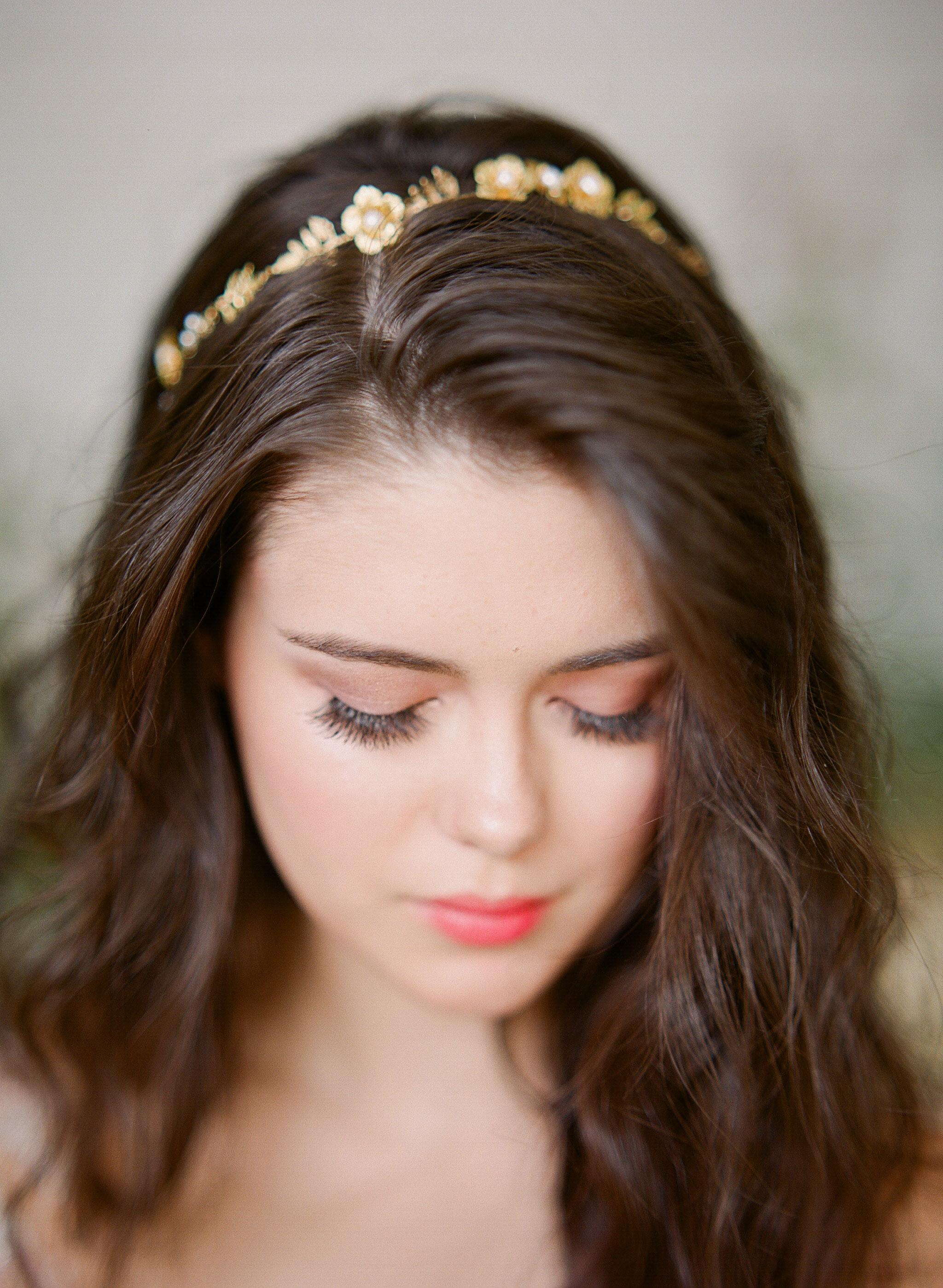 JennySoiPhotography-Bridaleditorial-191.jpg