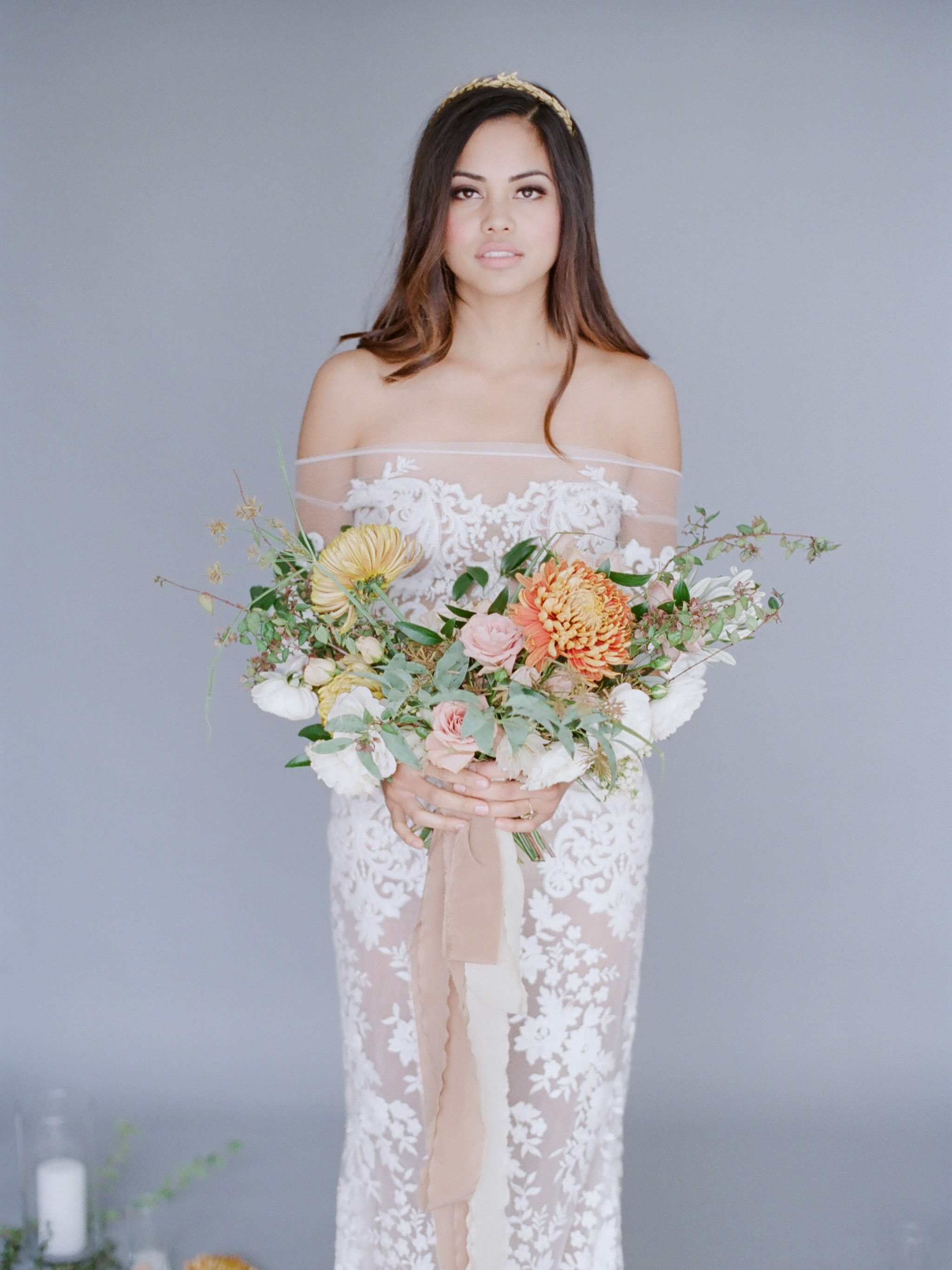 JennySoiPhotography-Bridaleditorial-199.jpg