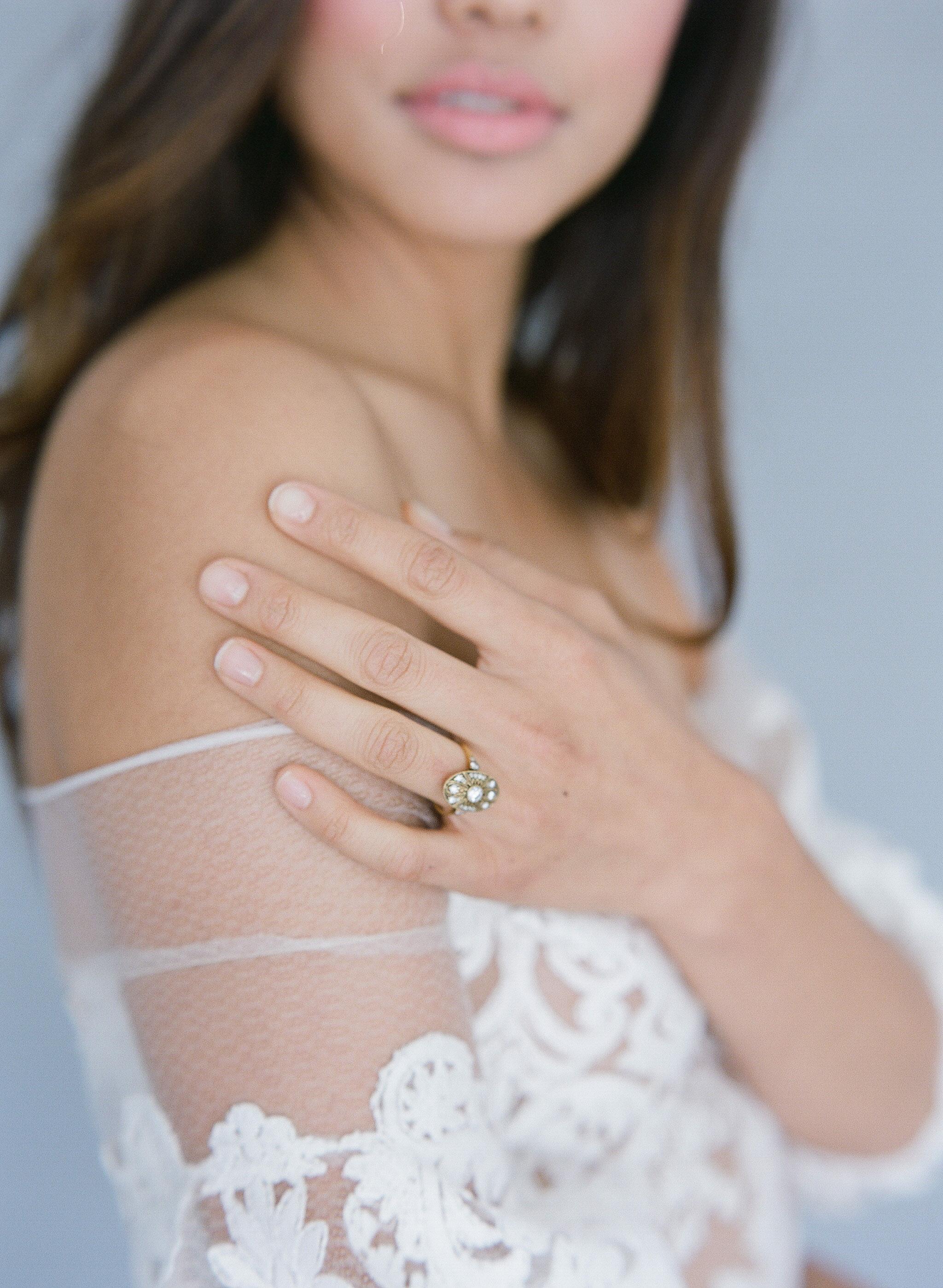 JennySoiPhotography-Bridaleditorial-201.jpg