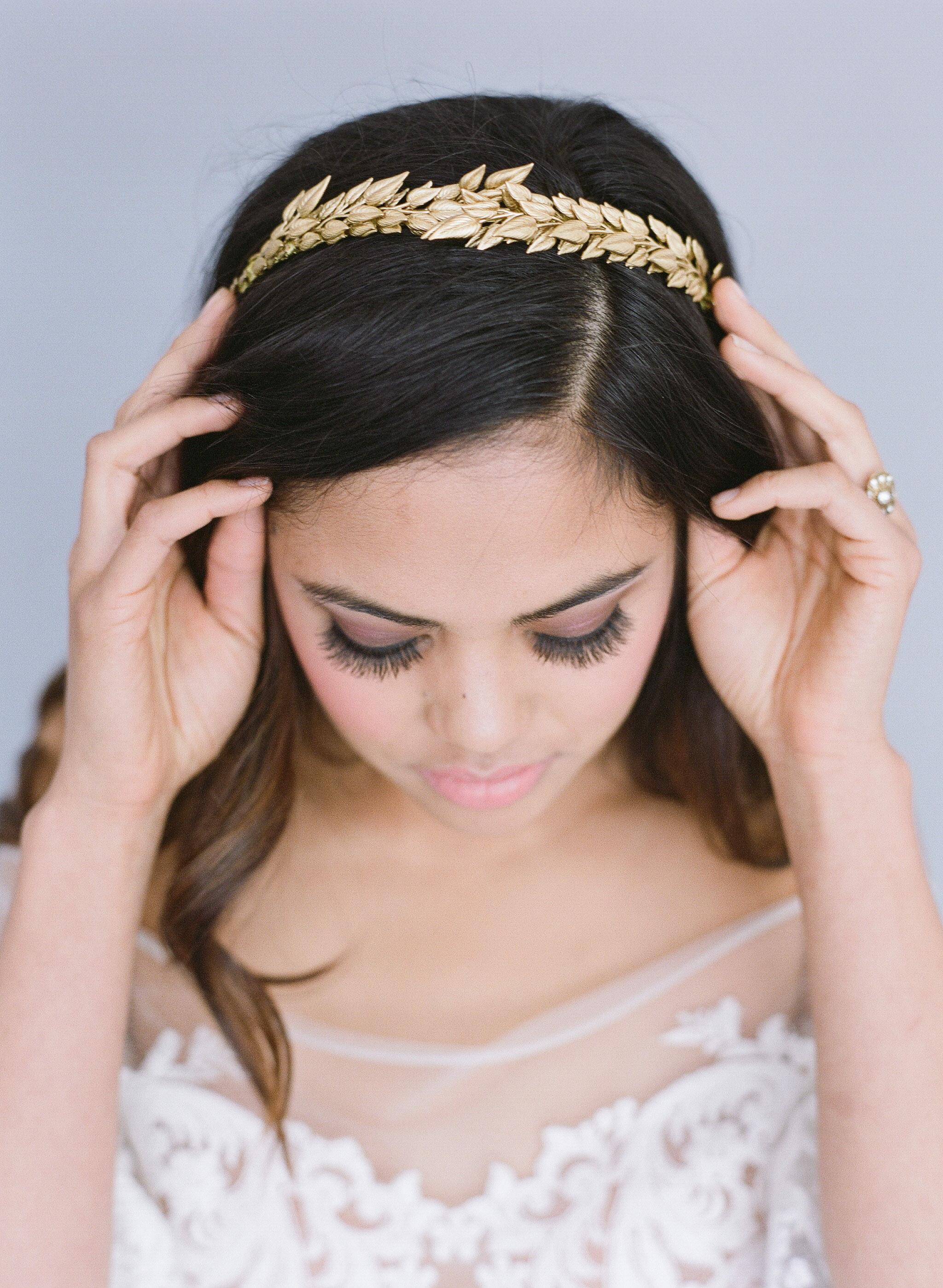 JennySoiPhotography-Bridaleditorial-206.jpg