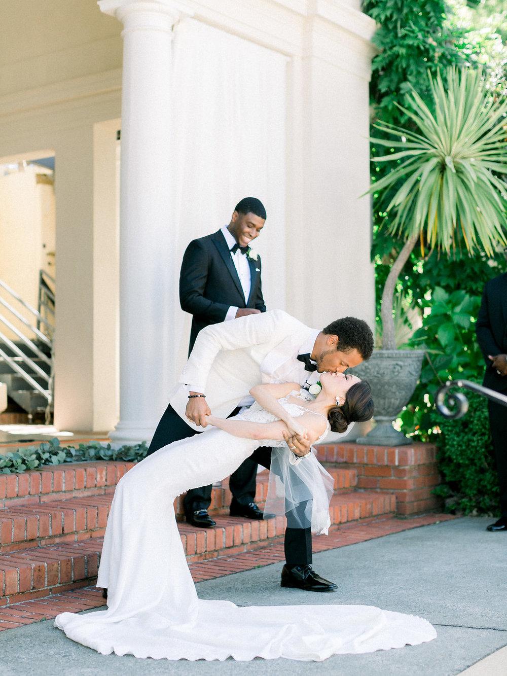 Film+Destination+Wedding+California+Fine+Art+Photographer+Jenny+Soi+-+All+White+Wedding+at+Villa+Montalvo+Saratoga,+CA (4).jpg