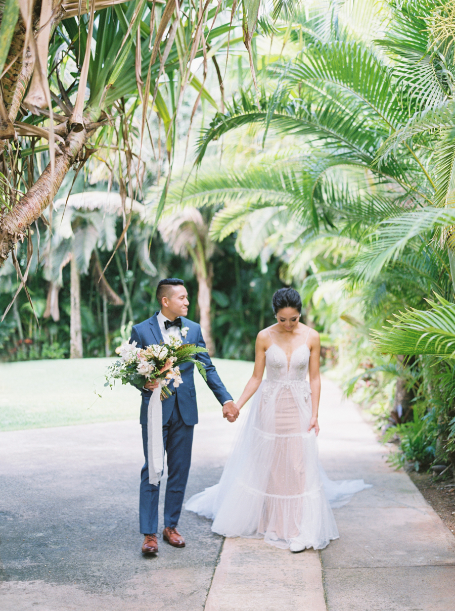 trynhphoto-stylemepretty-hawaii-wedding-photographer-honolulu-oahu-maui-67.jpg