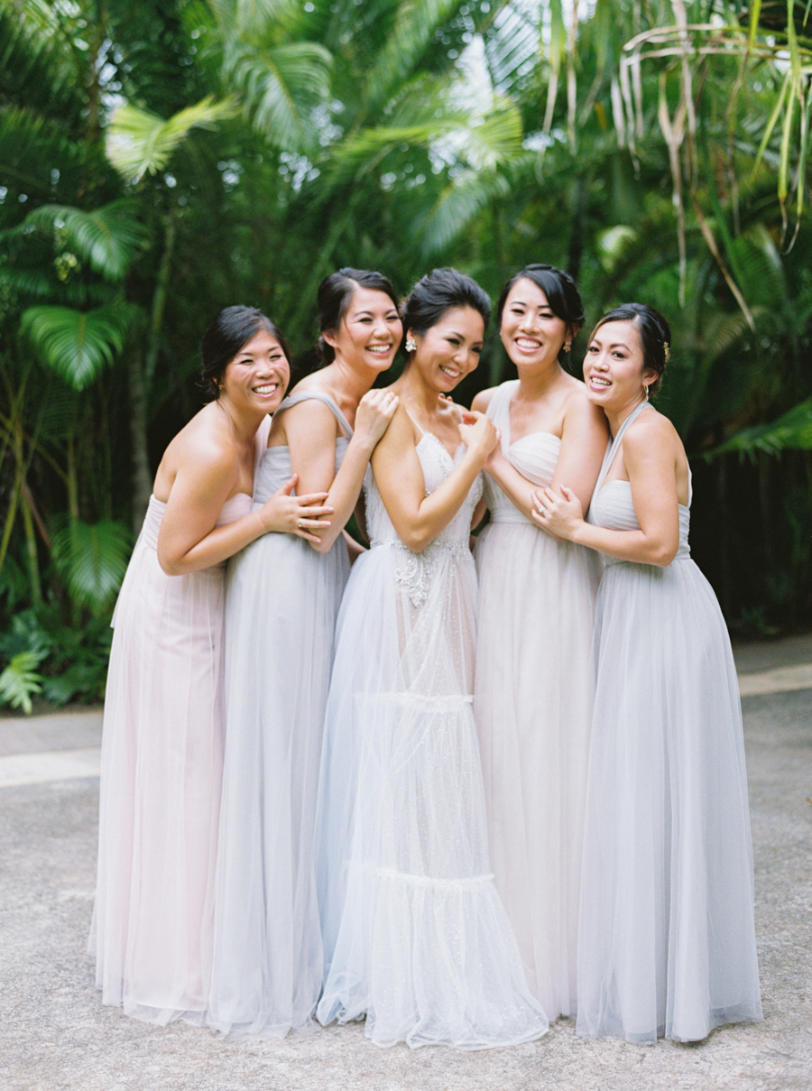 trynhphoto-stylemepretty-hawaii-wedding-photographer-honolulu-oahu-maui-69.jpg