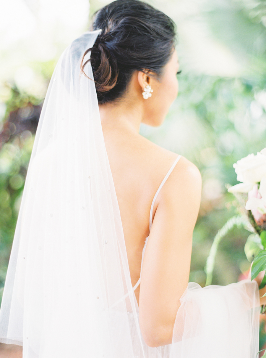 trynhphoto-stylemepretty-hawaii-wedding-photographer-honolulu-oahu-maui-91.jpg