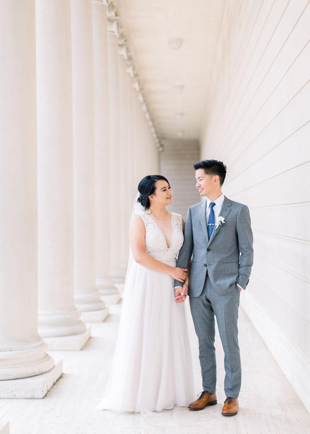 trynhphoto-bay-area-sf-san-francisco-wedding-photographer-bride-groom-LR-22-2.jpg