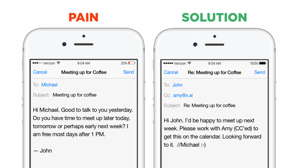 xai-pain_solution-copy-1024x579.png