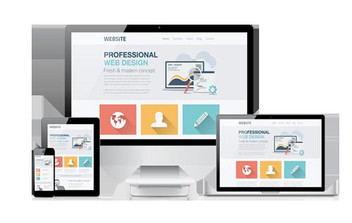 mobile-enabled-web-design.png