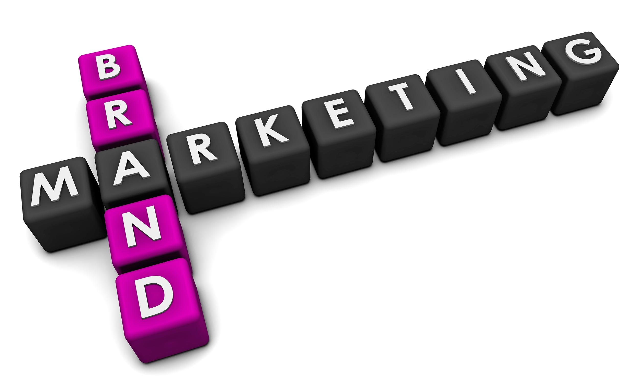 Marketing-and-branding.jpg