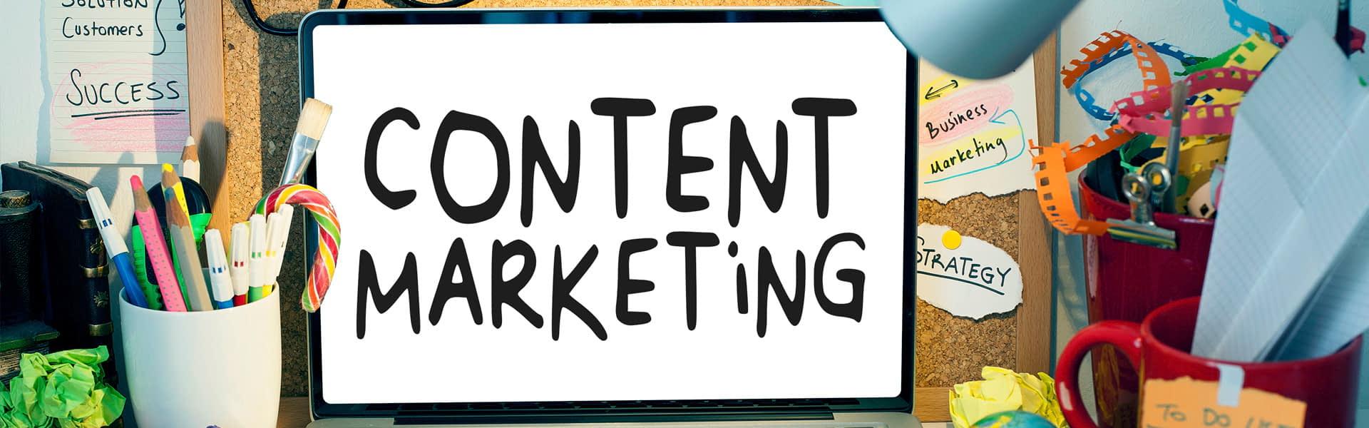 weiterbildung-content-marketing@2x.jpg