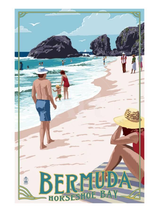horseshoe-bay-beach-scene-bermuda_u-l-pdm7fr0.jpg