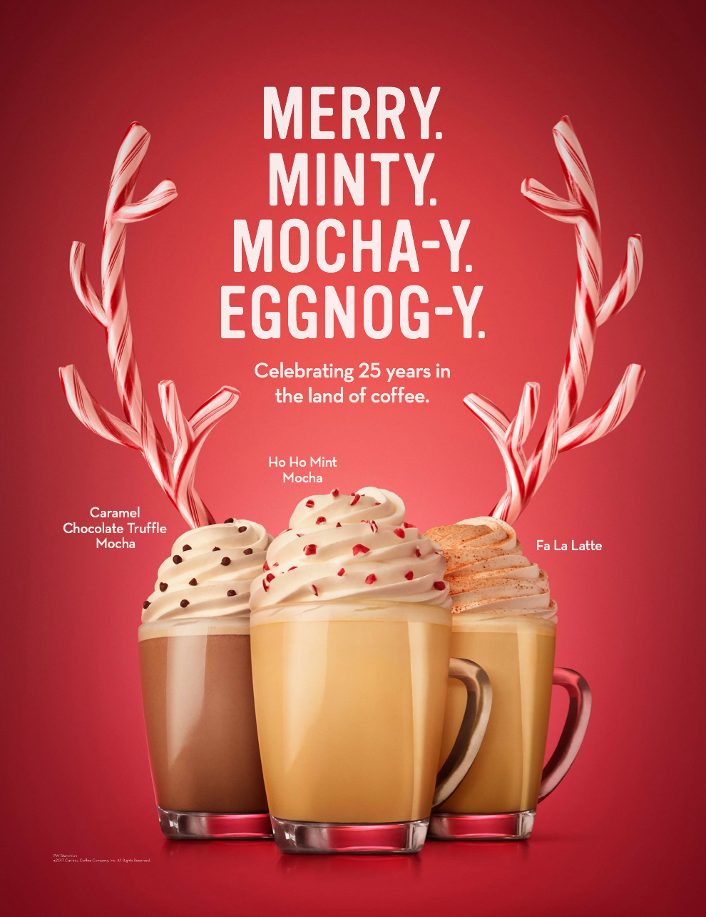 Caribou-Coffee-Minty-Peppermint.png