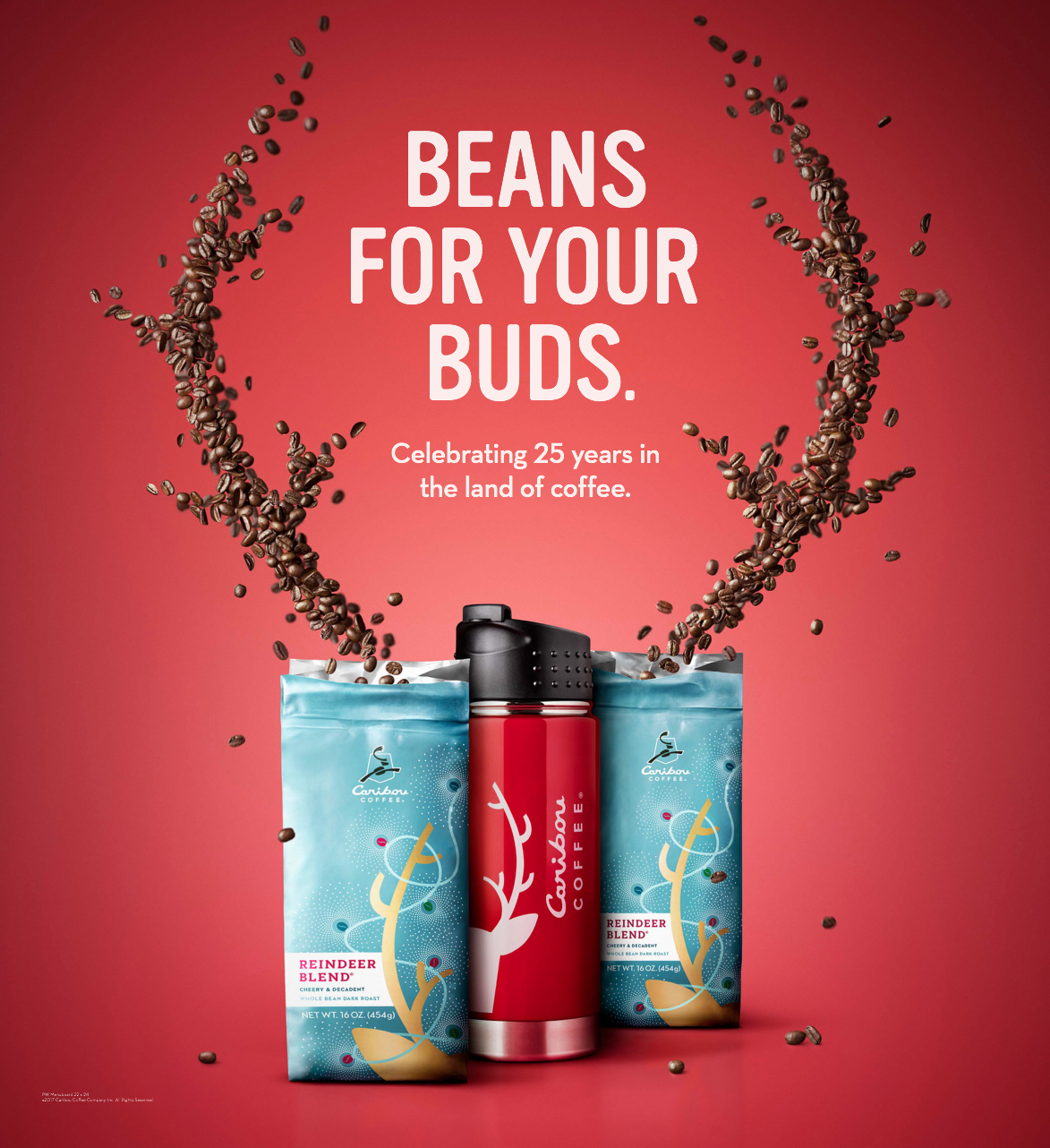 Caribou-coffee-holiday-merch.png