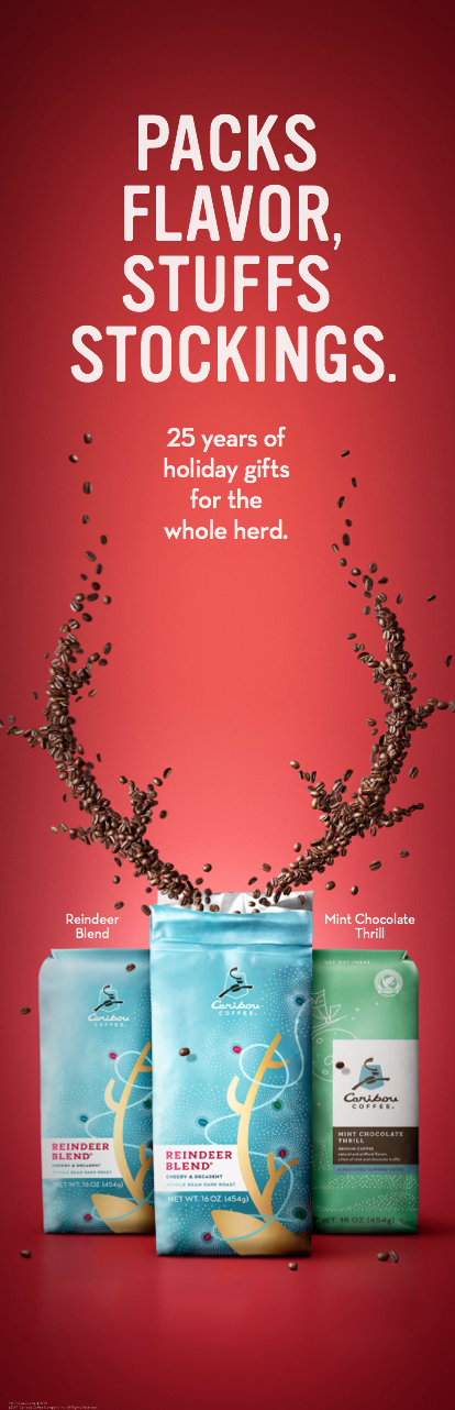 caribou-coffee-holiday-stanchion.png