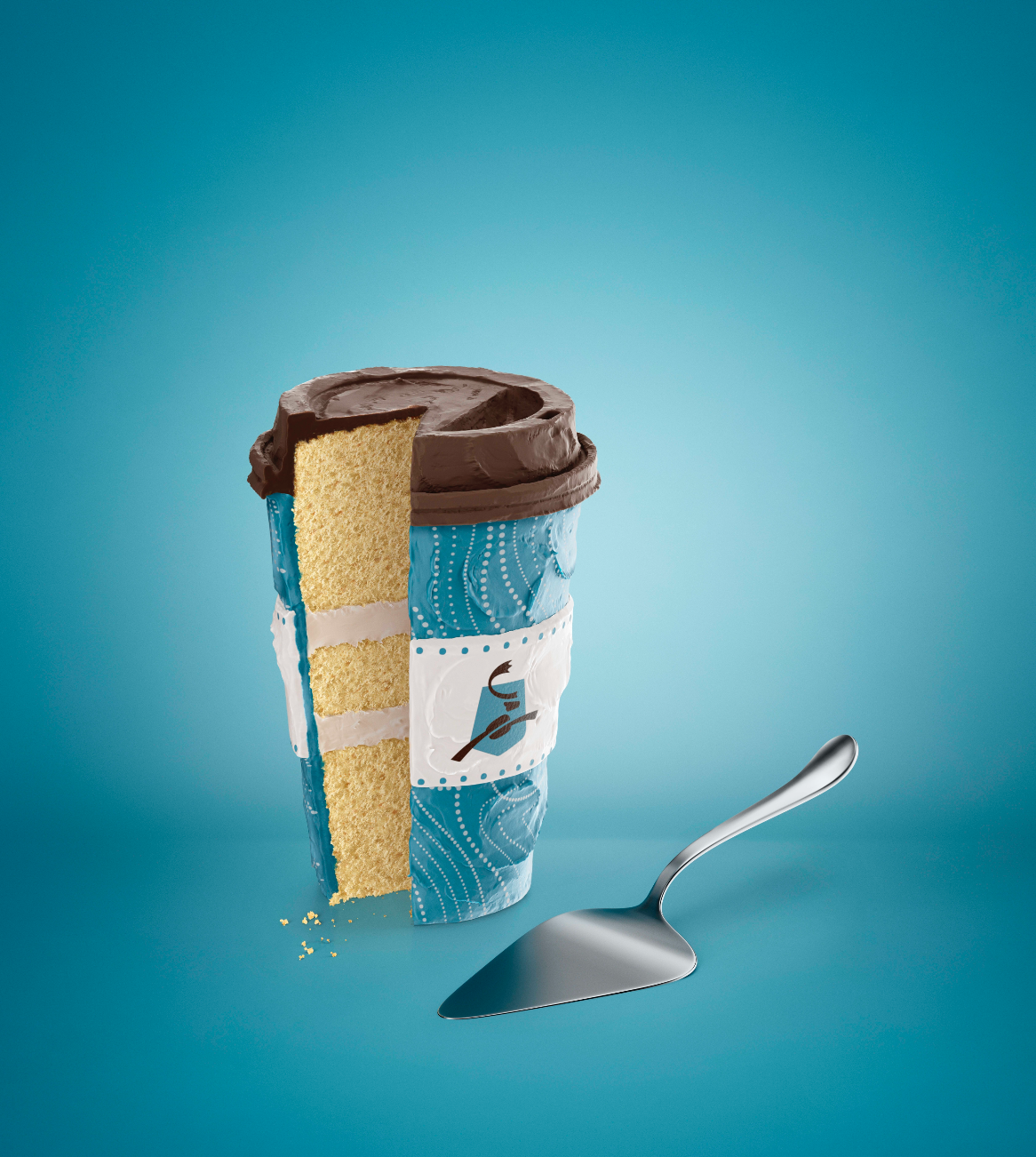 Caribou-coffee-anniversary-cake.png