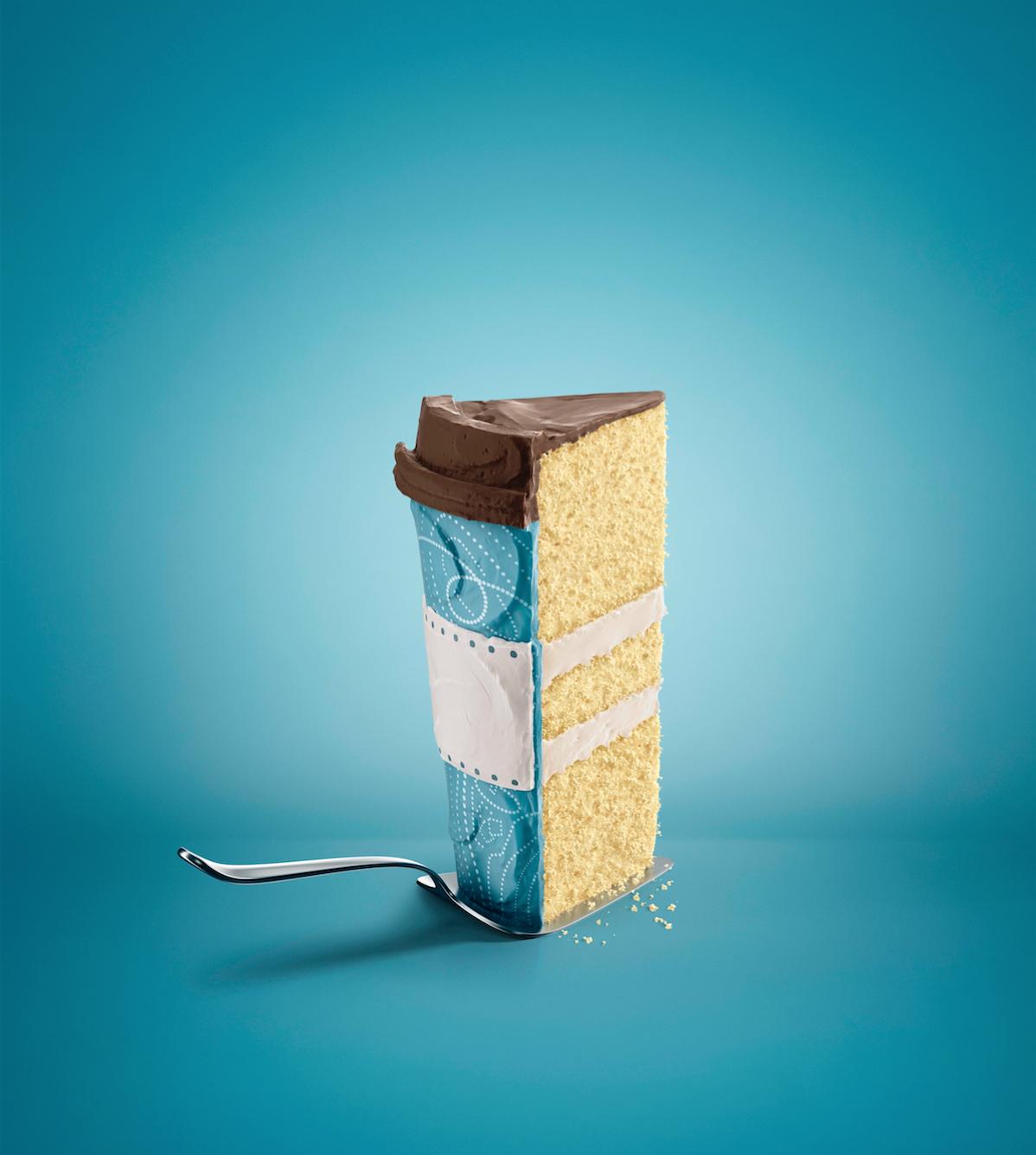 Caribou-coffee-anniversary-cake-slice.png
