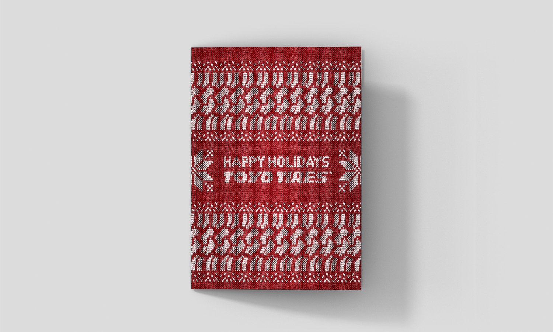 TOYO-Holiday-Card-Mockup-front.jpg