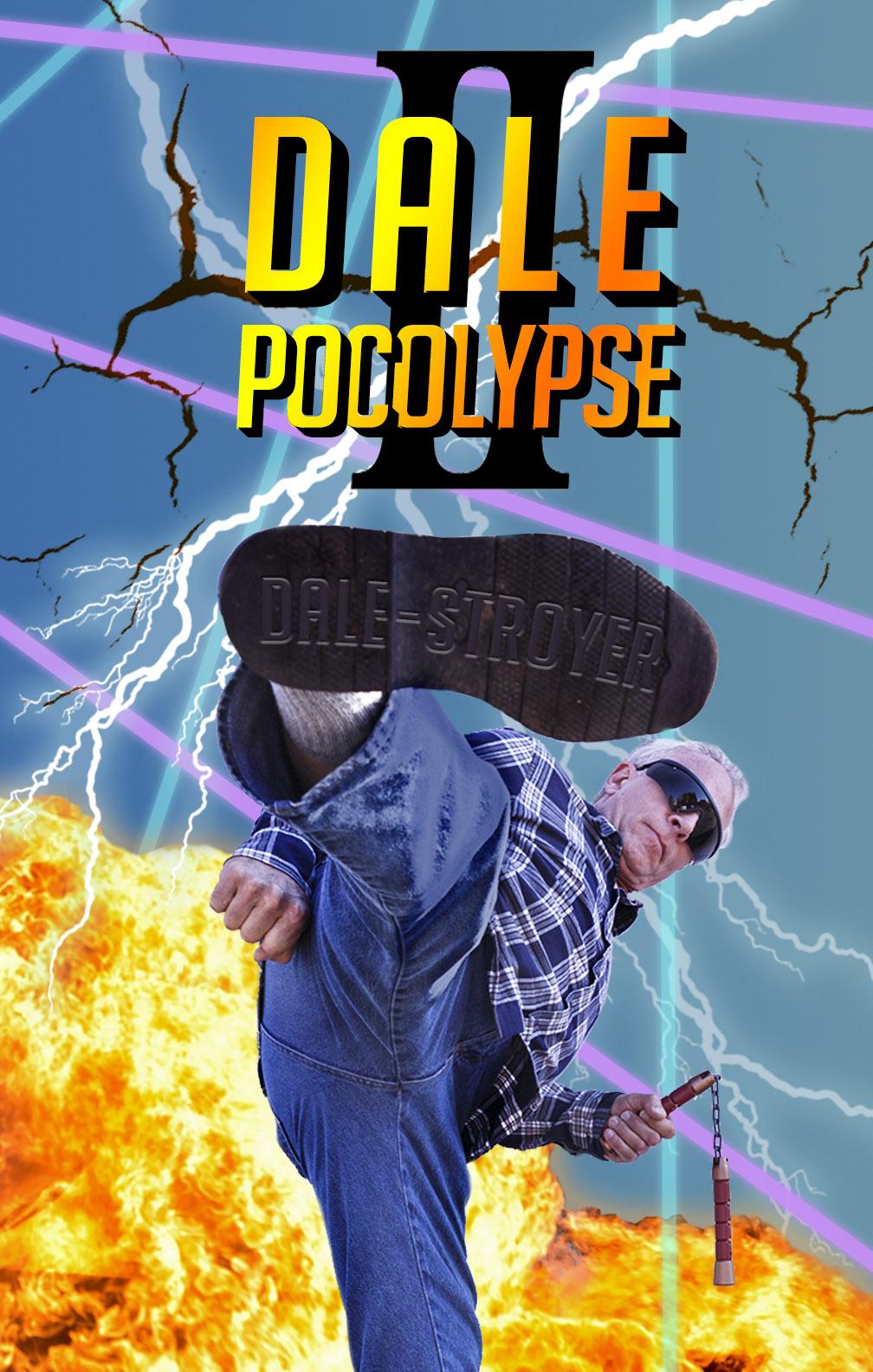 DALE-Movie-Poster.jpg