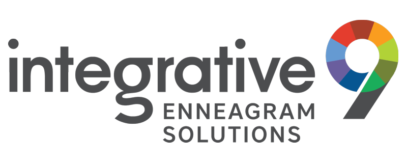 integrative9-enneagram-solutions-logo.png