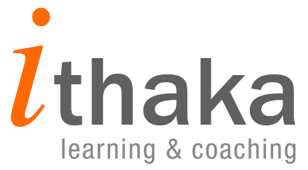 Logo-Ithaka-learning-coaching.png