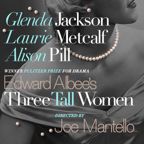 Three-Tall-Women-Glenda-Jackson-Broadway-Show-Tickets-Group-Sales-500-011018.jpg