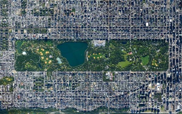 Arch2o-NewYork-Manhattan-CentralPark-01-600x377.jpg