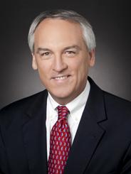 Richard G. Anderson  President