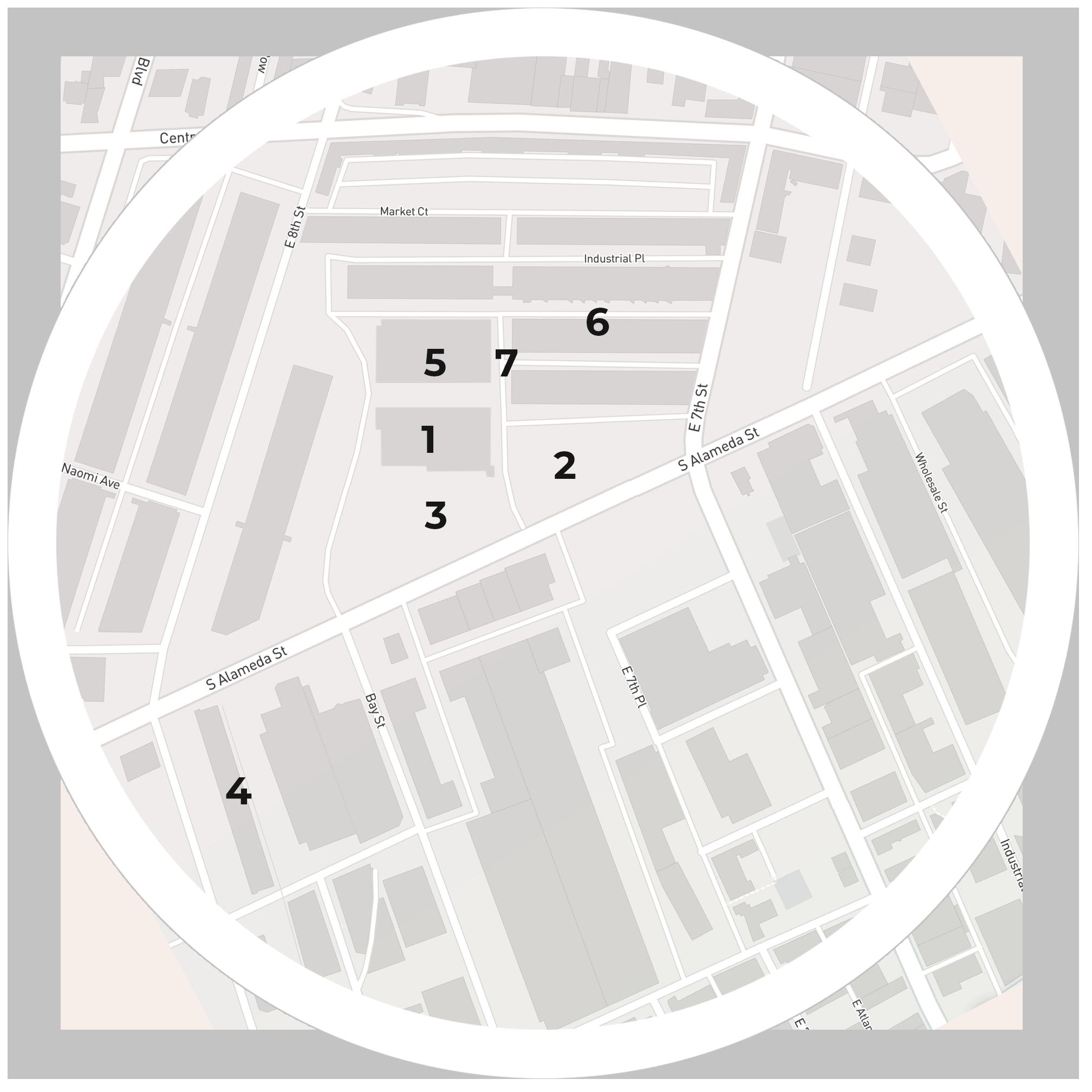 Map-circular-hue-white-ring.png