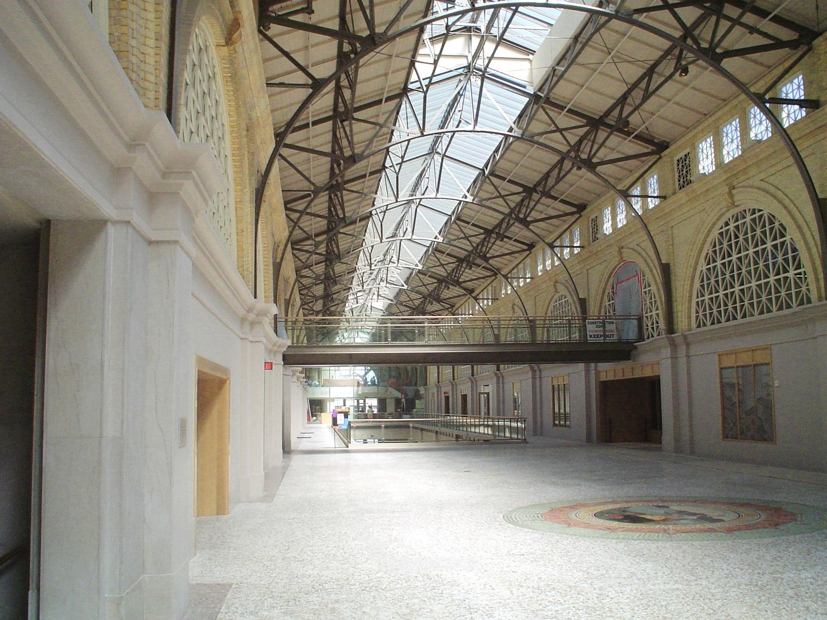 Grand Hall 1.jpg