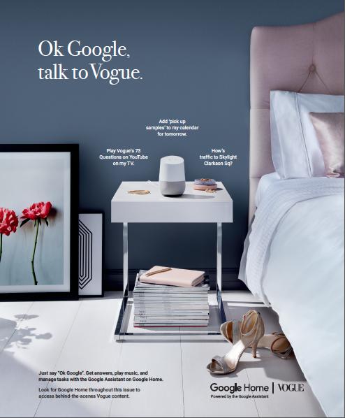 Google Home x Skylight Clarkson Sq.png