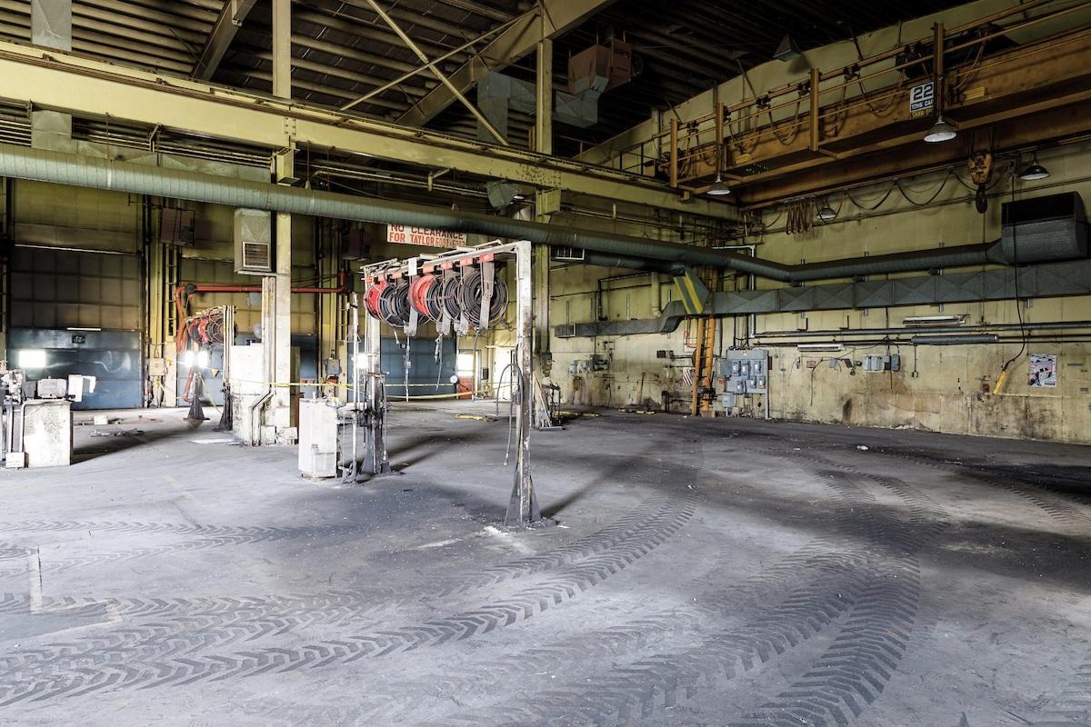 Steelworks_MEC%2B2_Tessier.jpg
