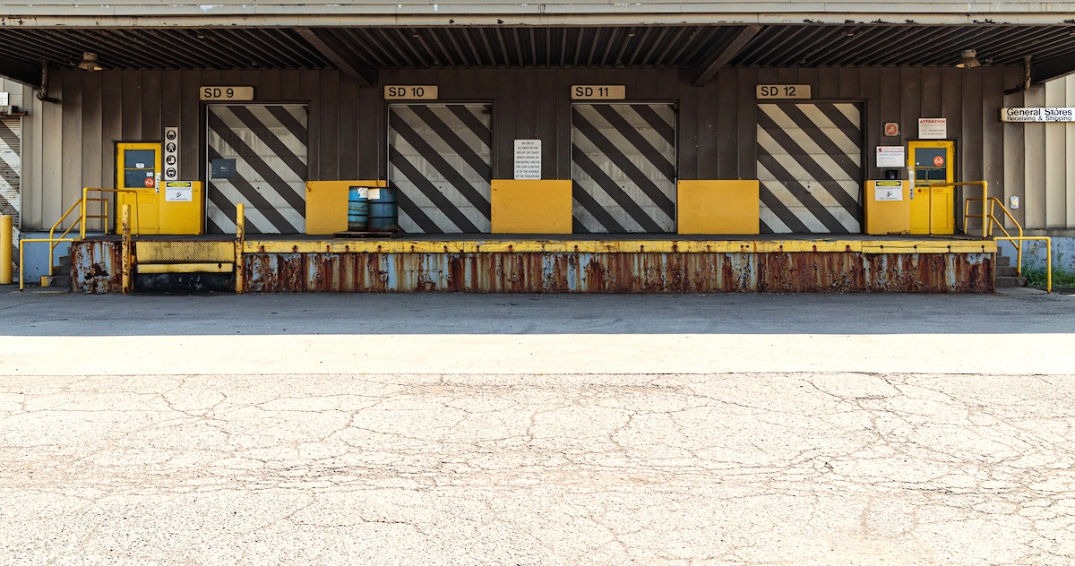 Steelworks_General+Store+Exterior+3_Tessier.jpg
