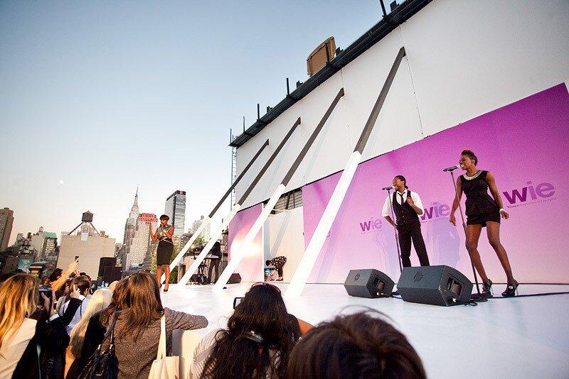 WIE_Rooftop Concert_West (1).jpg