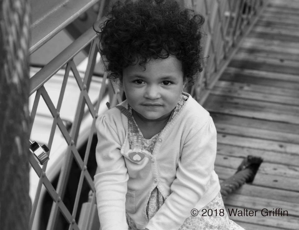 Bridge Baby-Edit copy.jpg