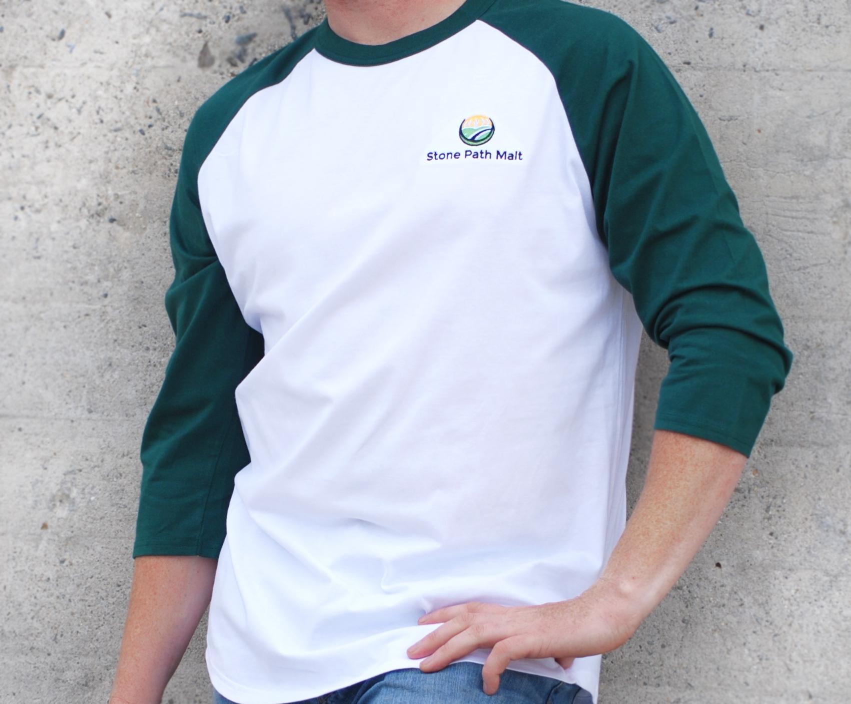 Green_Sleeve.jpg