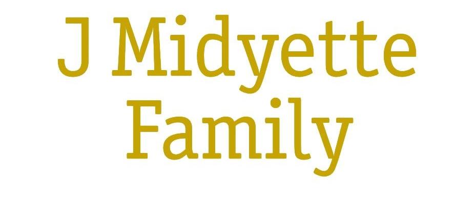 Web-PresentingSponsor-Midyette-RevGOLD.jpg